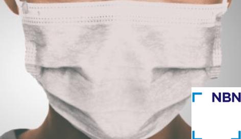 Normen mondmaskers en persoonlijke beschermingsmiddelen tijdelijk gratis beschikbaar