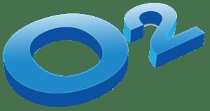 Platform voor beheer zuurstof aanvragen is live