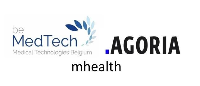 Doorbraak gezondheidsapps in België vraagt om structureel financieringskader