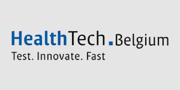 Health.TechBelgium