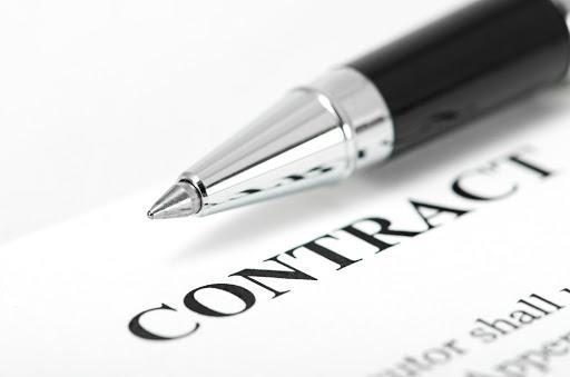 Voorbeeldcontracten verdelers van medische hulpmiddelen en ziekenhuizen beschikbaar