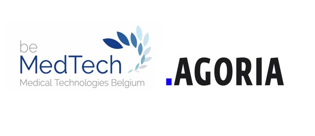 Un cadre de financement clair est nécessaire pour la percée des applications médicales en Belgique