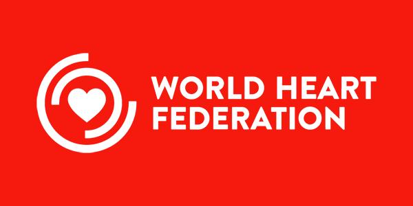 Wereld Hart Dag 29 september 2018